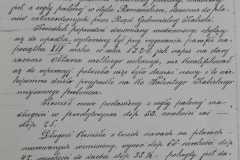 HISTORIA-KOŚCIOŁA-BIERZWIENNA-1