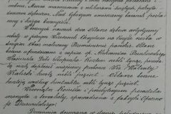 HISTORIA-KOŚCIOŁA-BIERZWIENNA-C