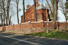 kościół-1