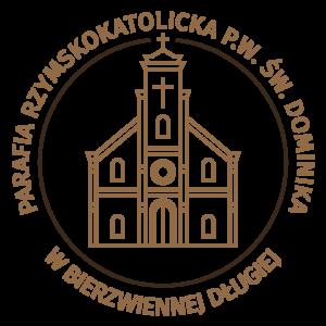 Logo Parafii